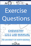 Thumb large large chemistry 1211 lab manual cover art